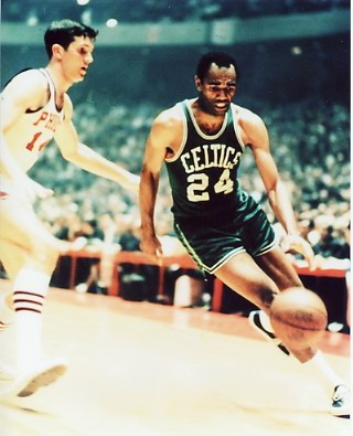 the best attitude 3f0f0 792ec Top 10 Greatest HBCU Basketball Players Of All-Time | HBCU Buzz