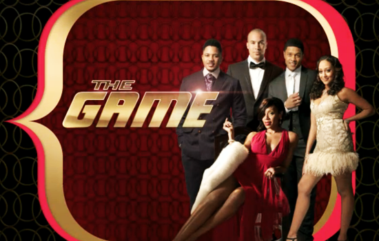 www bet com the game