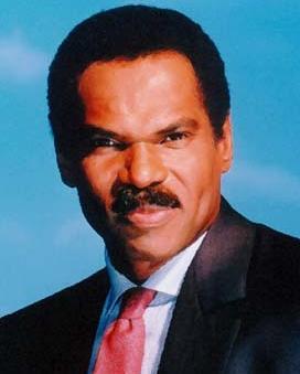 Remembering Reginald F Lewis Of Virginia State University