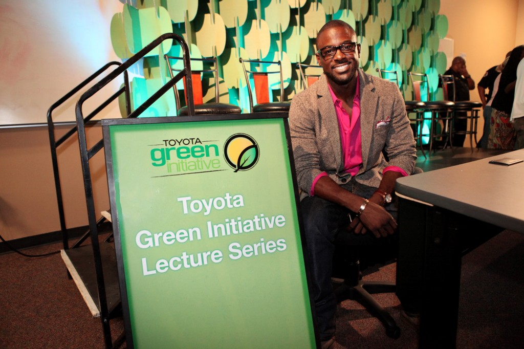 Actor-and-TGI-Coalition-Member-Lance-Gross-at-WSSU1