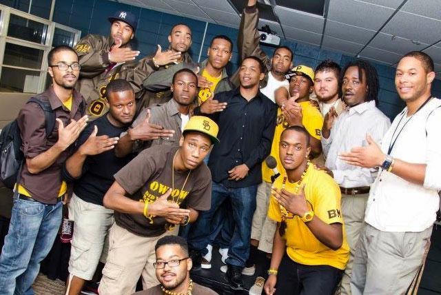 Iota-Phi-Theta-Fraternity-Inc