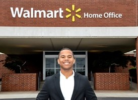 Thurgood Marshall College Fund Receives $600,000 Grant from the Walmart Foundation