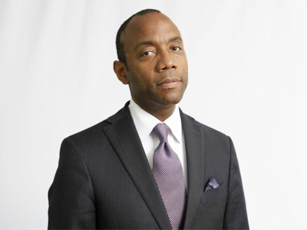 5 Things to Know About New NAACP President Cornell William Brooks