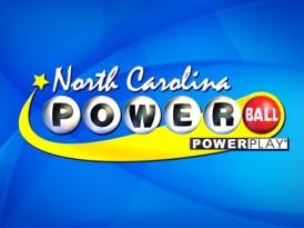 Shaw University Employee Wins $2M Powerball Jackpot; Endows Scholarship