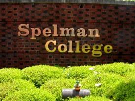 Spelman Raises Record $157.8 Million for Academic Initiatives and Campus Facilities