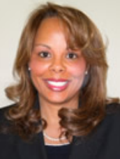 FAMU's law school hit with discrimination, unequal pay lawsuit by female professor