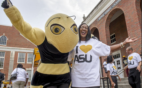 The 10 Most Essential Attributes of an HBCU Trustee