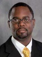 VSU hires Westbrook as Sports Information & Marketing Director