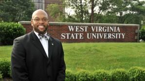 West Virginia State Prez, Brian O. Hemphill, Announces Major Fundraising for the University