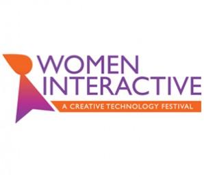 Women Interactive Creative Technology Festival Returns to Spelman