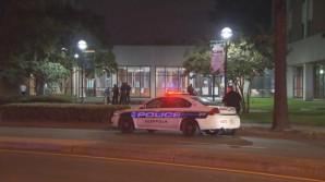 Norfolk State Freshman Hospitalized Suffering Gunshot Wound