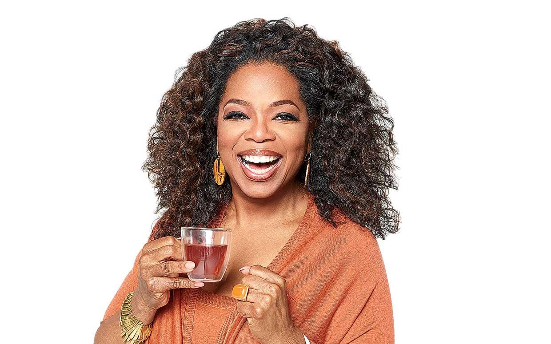 05-11-14-oprah-ftr