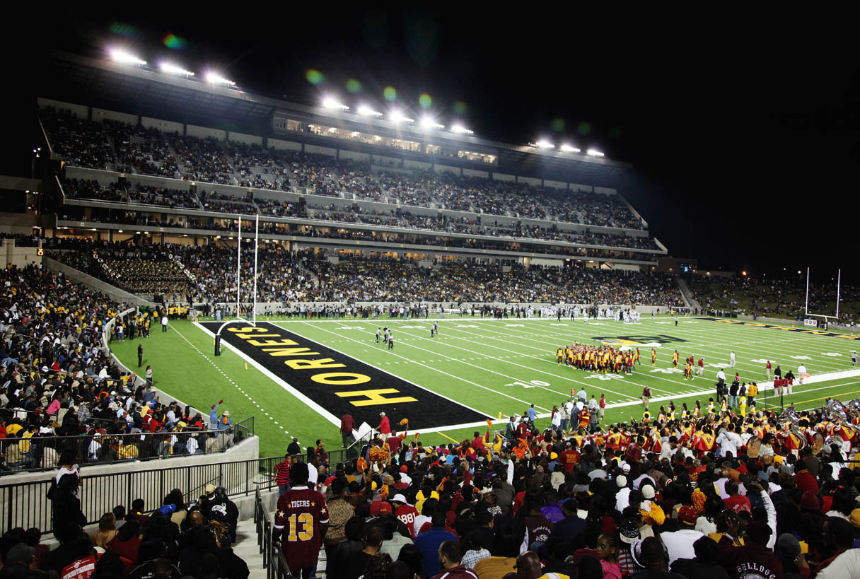 Alabama_State_Stadium