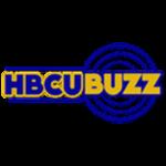 HBCU Reporters