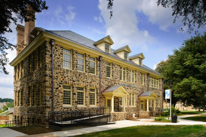 Cheyney And Pitt Sign Bsn Phd Nursing Agreement Hbcu Buzz