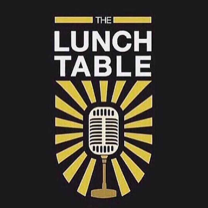 Hype At Howard University The Lunch Table Blog Show Forms New