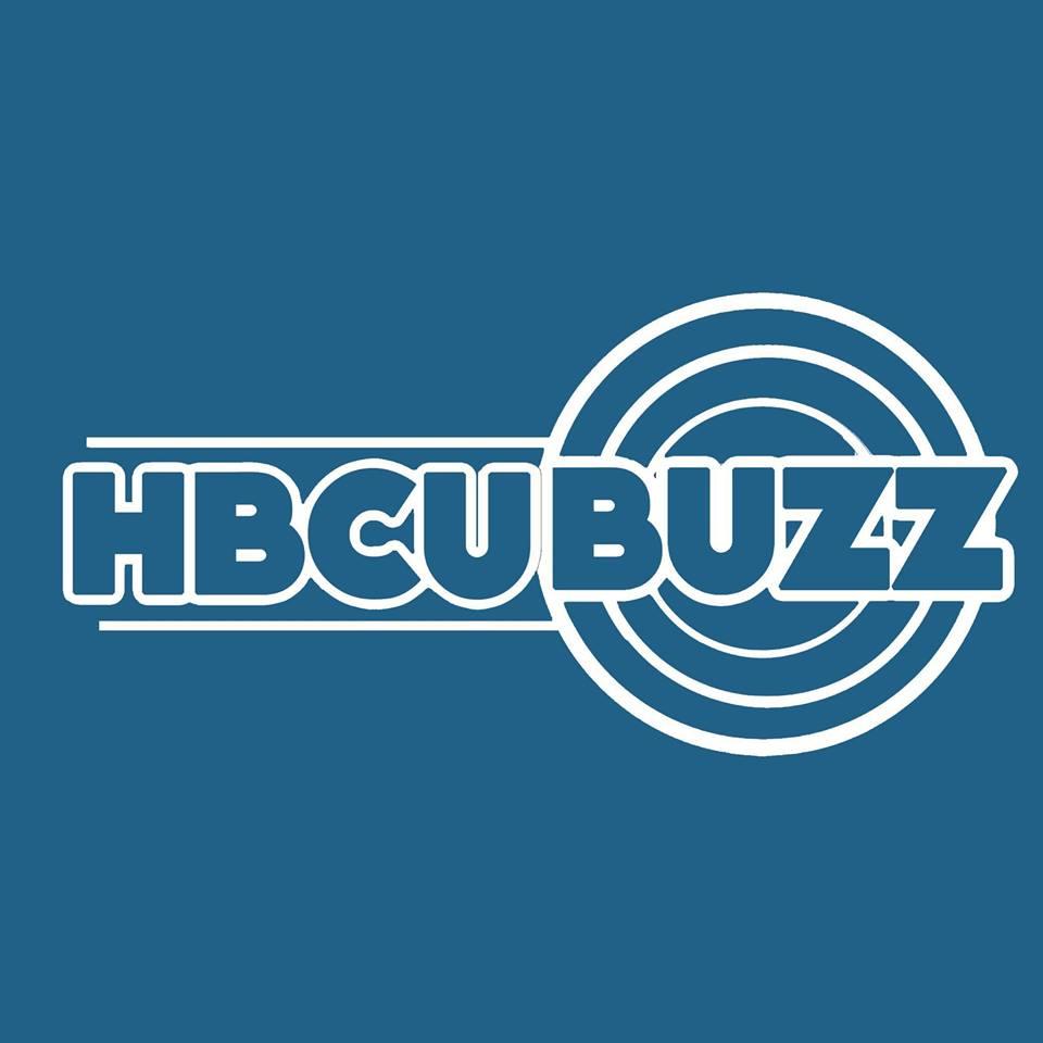 hbcubuzz.com